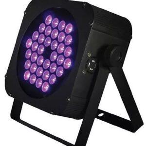 Blacklights